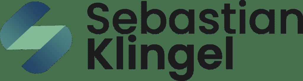 Logo Sebastian Klingel